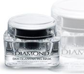 Shahnaz Husain Diamond Facial Products