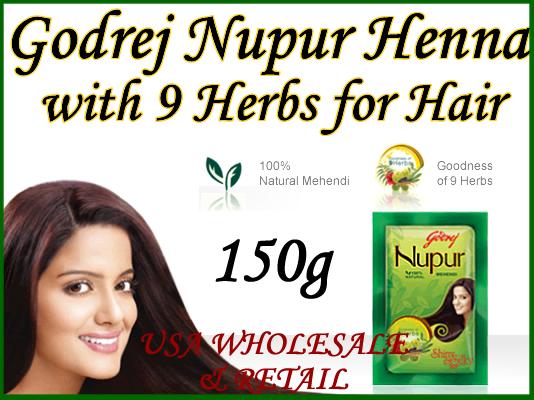Nupur Henna: HENNAUSA.COM USA WHOLESALERS & RETAILERS For Mehandi Henna