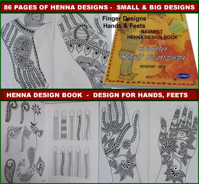 Hennausa Com Usa Wholesalers Amp Retailers For Mehandi Henna