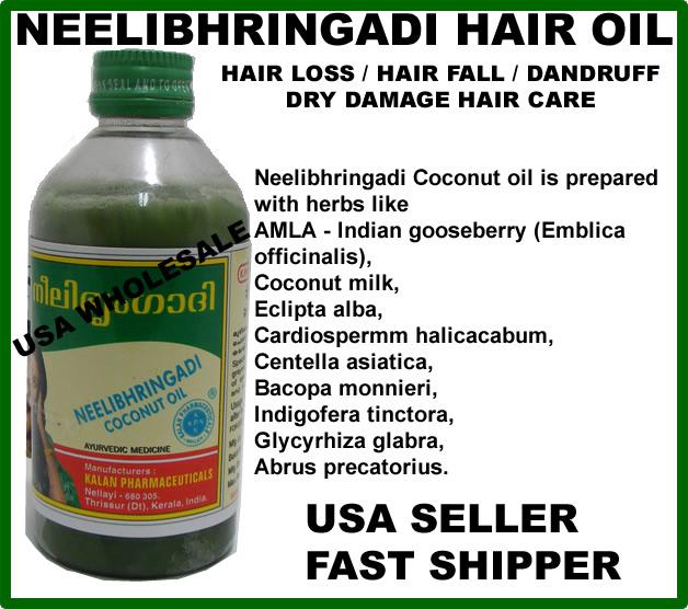 Neelibhringadi oil kottakkal online dating 1