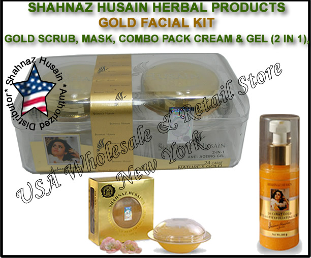 a5bf883fc HENNAUSA.COM USA WHOLESALERS & RETAILERS for Mehandi Henna Mehandi ...