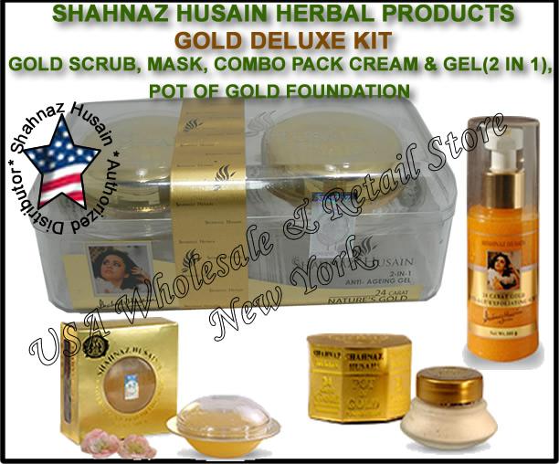 48172fcf0 USA WHOLESALERS & RETAILERS for Mehandi Henna Mehandi Mehndi Bridal ...