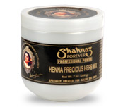 Shahnaz Husain Professional Power