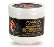 Shahnaz Husain Professional Root Marrow Power Skin Deep Pore Cleansing Anti Ageing Texturizer and Skin Cleanser