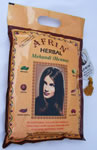 Henna Powder With Pure Herbs