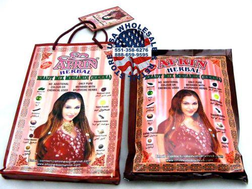 Mehndi Uses For Hair : Usa wholesalers retailers for mehandi henna mehndi