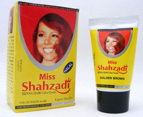 Mehndi Henna For African Hair : Usa wholesalers retailers for mehandi henna mehndi