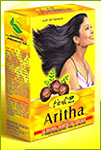 Aritha Reetha Powder