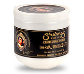 Shahnaz Husain Forever Thermal Mini Face Lift for Deep Pore Cleansing and instant face lift