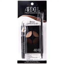Ardell Professional Brow Defining Kit